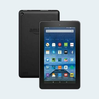 Amazon Fire 5th SV98LN
