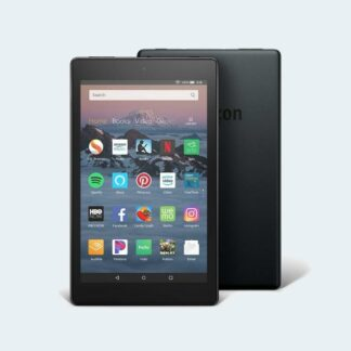 Amazon Fire HD 8th