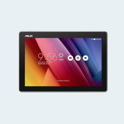 ASUS Zenpad 3S 10 P027
