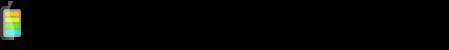 Satnav Specialist