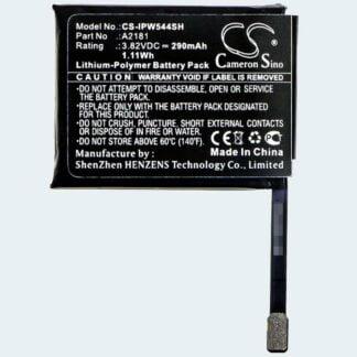 CS-IPW544SH-3