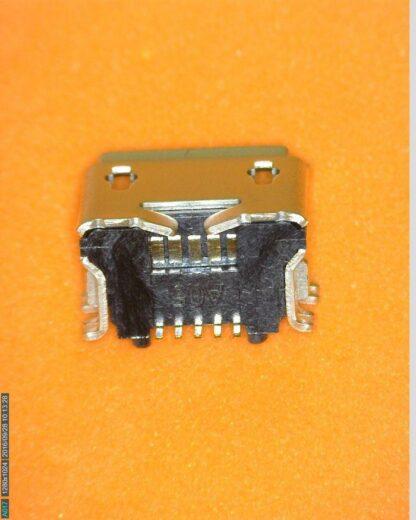 TomTom-Start-Via-Charging-port-700x700-2